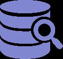 log4net.Elasticsearch